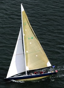12_metre_yacht