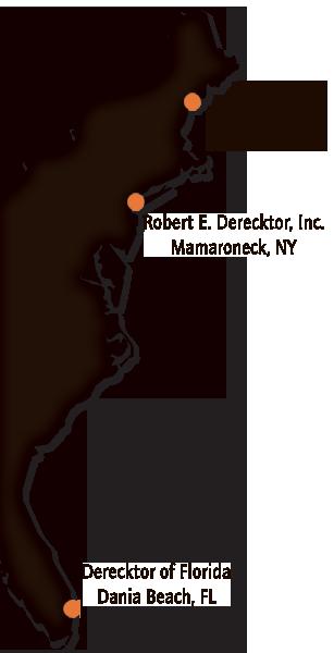 facilities_web_map3
