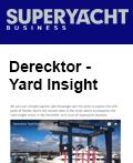 Superyacht Business Visit