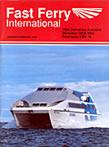 Fast Ferry International
