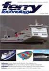 Ferry Technology